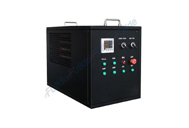 4kw portable resistive load bank suitcase load bank for pv system 4kw portable resistive load bank suitcase load bank for pv system testing publicscrutiny Image collections