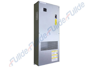 China Intelligent AC 380V Elevator Backup Power Supply With Overload Restart Function factory