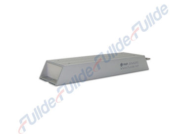 China Electric 500 Ohm High Power Resistor Suitable For Cooling Plate Installation factory