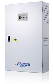 China 30kw Elevator Power Supply / Elevator UPS System With Battery Management Function factory