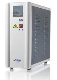 Low Power Consumption Elevator Power Supply With Over - Temperature Protection