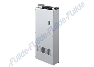 High Efficiency Elevator Power Supply , Elevator Automatic Rescue Device